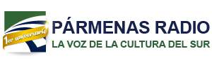 ParmenasRadio